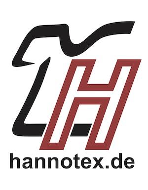 hannotex-2014-logo