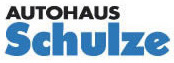 logo-schulze