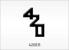 bootsklasse_420er