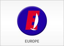 bootsklasse_europe