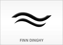 bootsklasse_finn_dinghy