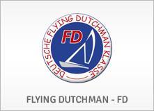 bootsklasse_flyingdutchman