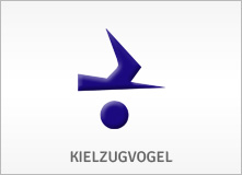bootsklasse_kielzuvogel