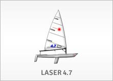 bootsklasse_laser_47