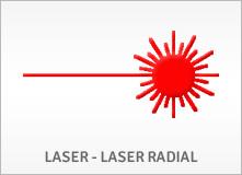 bootsklasse_laserradial