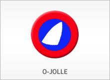 bootsklasse_o-jolle