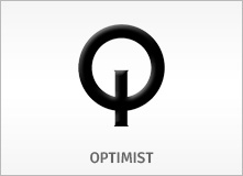 bootsklasse_optimist