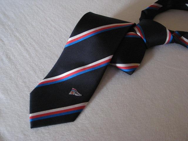 krawatte001