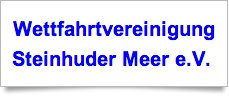 logo_wettfahrtvereinigung