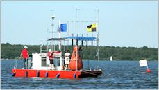 regatta-team