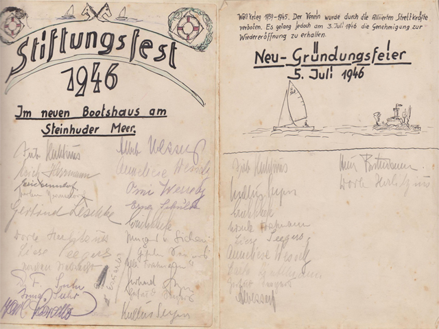 stiftungsfest-1946