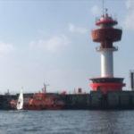 pia-kiel-leuchtturm_1500x1120
